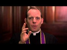 The Light is ON for You 2014 - Archdiocese of Washington