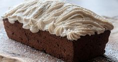Coconut chocolate cake by Greek chef Akis Petretzikis. A spectacular cake with chocolate and coconut and a honey cream cheese frosting you will absolutely love! No Cook Desserts, Delicious Desserts, Dessert Recipes, Drink Recipes, Chocolate Cake, Coconut Chocolate, Mediterranean Diet Meal Plan, Diet Meal Plans, Sweet Recipes