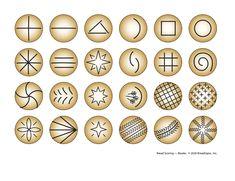 Artisan Bread Recipes, Sourdough Recipes, Sourdough Bread, Yeast Bread, Art Du Pain, Pain Artisanal, Bread Shaping, Bread Starter, Bread Art