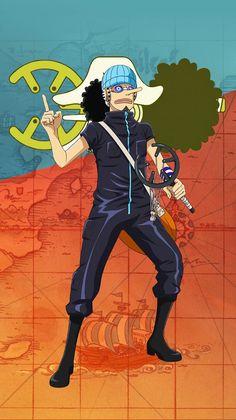 900 One Piece Ideas In 2021 One Piece One Piece Anime One Piece Manga
