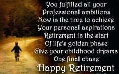 #Retirement #Quotes #inspirational #funny #forcoworkers #forboss #happyretirementquotes #forteachers #fordad #forplaques Retirement Wishes Quotes, Retirement Quotes For Coworkers, Retirement Quotes Inspirational, Retirement Jokes, Retirement Messages, Congratulations On Your Retirement, Inspirational Funny, Retirement Pictures, Congratulations Quotes