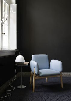 my products on pinterest ligne roset womb chair and copenhagen. Black Bedroom Furniture Sets. Home Design Ideas