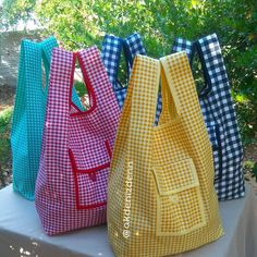 Costura facil Archives - Best Sewing Tips Bag Patterns To Sew, Sewing Patterns, Black Handbags, Leather Handbags, Sewing Tutorials, Sewing Crafts, Sewing Projects, Sewing Tips, Diy Crafts
