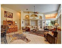 JUST SOLD $899,000 Pending in #CoralSprings Hills home. 6 bed/6.5  bath, 3 more rms;1 with closet, media rm, study. Italian columns, moldings, great for entertaining. Separate guest house/kitchenette, full bath.screened patio, pool & spa, tropical gardens everywhere! 3 Koi ponds, waterfalls, bridges,Tiki hut, Orchid houses, exotic trees, fenced for complete privacy. Call Lynn Pineda 954-464-1100 for more info. View video  http://www.obeo.com/u.aspx?ID=686746 Courtesy of Galleria Int'l Realty