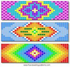beading-pattern-barrettes-c