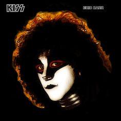 kiss albuns - Pesquisa Google