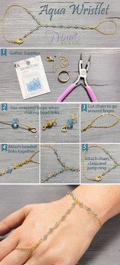 ♥#swarovski #beads