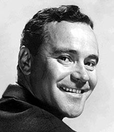 Jack Lemmon AKA John Uhler Lemmon Born: 8-Feb-1925 Birthplace: Newton, MA Died: 27-Jun-2001 Location of death: Los Angeles, CA [1] Cause of death: Cancer - Colon Remains: Buried, Westwood Memorial Park, Los Angeles, CA  Gender: Male Religion: Roman Catholic [2] Race or Ethnicity: White Sexual orientation: Straight Occupation: Actor Party Affiliation: Democratic