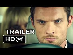 The #Transporter is back w/ a new look! Check out Trailer #1 for 'The Transporter Refueled'
