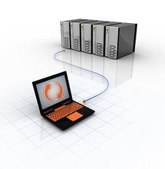 Online Computer Backup is an online automatic computer backup system.File Backup is something everyone who uses a computer should have.We have many online and offline backup solutions to choose from.