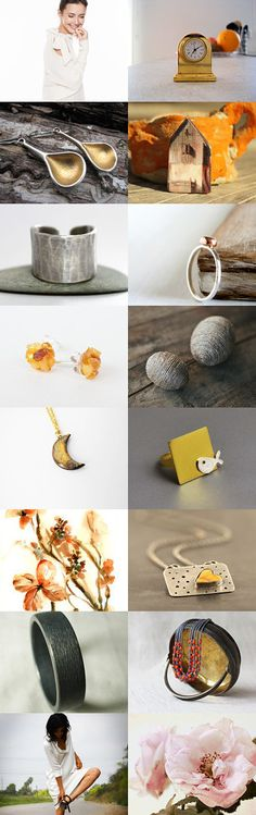 Inspirational things by TheSeaLovers on Etsy--Pinned with TreasuryPin.com