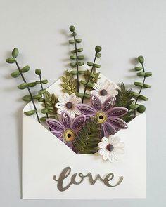 quilling flowers#quilling#paperquilling #quillingflowers #quillingart#papercrafts #paperart#paperflowers #handmade #공예#종이감기#종이감기공예#종이감기꽃#종이공예#종이꽃#핸드메이드#취미#クイリング#ペーパークラフト#手作り