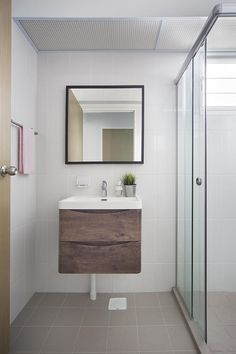 Hdb  Bathroom  Bathroom  Pinterest  Toilet Interiors And Delectable Bathroom Design Website Decorating Inspiration