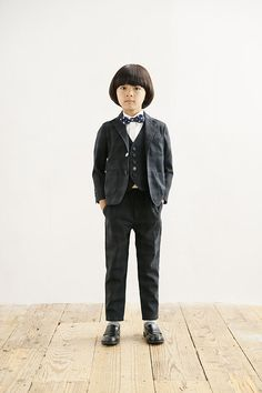 """17SS OC-2 - 【ARCH&LINE】OFFICIAL WEBSITE 