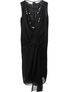 Designer Dresses S/S 2014 - Farfetch