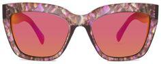 Crush Glorious sunglasses