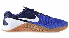 Nike Metcon 3 Mens Cross Training Shoes