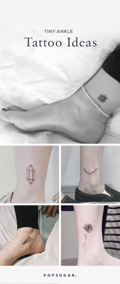 30 Superb Sister Tattoos Matching Ideas Colors Symbols Check