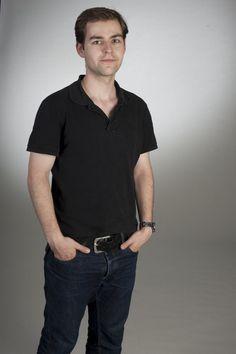 Egolzwil - Michael unterrichtet Marimbaphon, Schlagzeug, Timpani, Vibraphon und Xylophon