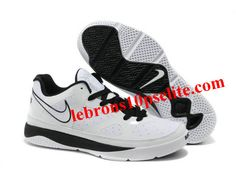 outlet boutique classic shoes quite nice Nike Lebron 8(VIII)