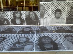 InsideOut/11M at Scottsdale Community College