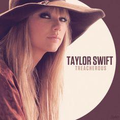 Treacherous <3 this song