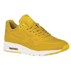 82bdab5bc48d69 Nike Air Max 1 Ultra - Women s at Foot Locker. Athletic Shoes For Women
