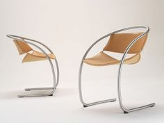 sail chair | sail-chair-with-metal-frame.jpg