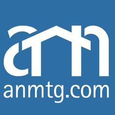 A & N Mortgage Services Inc.