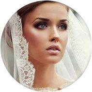 Complexions Spa provides expert bridal hair & wedding day makeup in Albany & Saratoga NY, as well as spa services for the bride, groom and wedding party. Bridal Make Up, Wedding Make Up, Perfect Wedding, Dream Wedding, Wedding Day, Perfect Bride, Wedding Bride, Bridal Tips, Bride Veil