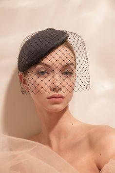 Fascinator Headband, Headpiece, Fascinators, Philip Treacy, Victorian Fashion, Gothic Fashion, Fendi, Mad Hatter Hats, Kentucky Derby Hats