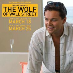 Wolf of wall street The Stage Door, Wolf Of Wall Street, Eternal Love, Barbie World, Leonardo Dicaprio, Tv Shows, Digital, Reading, Pictures