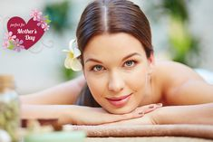 instead of up to for a Mother Daughter pamper package inc. facial, massage and chocolates at Inoa Beauty, Chadwell Heath - save up to Underarm Waxing, Full Body Wax, Wax Lyrical, Fake Tan, Upper Lip, Hair Removal, A Team, Eyebrows, Massage