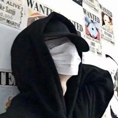 Bucket Hat, Winter Hats, Masks, Ideas, Bob, Thoughts, Panama, Face Masks