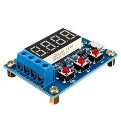 1.2 v 12 v 18650 Li-ione di Litio Capacità Della Batteria Tester + Batteria Piombo-acido Resistenza Misuratore di Capacità di Scarica Tester