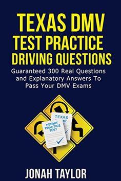 kansas driving practice test pdf