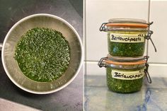 Rezepte | GaultMillau – Channel Mixer, Channel, Master Chef, Edible Plants, Recipies, Diy Home Crafts, Stand Mixer