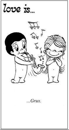 Dave Matthews Band + Love is = Grux