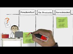 En marcha con las TIC - Selección de herramientas TIC para el Aprendizaje Basado en Proyectos y PELICULAS