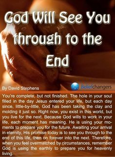 56 Best God Is With You Images Bible Verses Thoughts Thinking