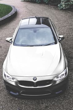 "mistergoodlife: ""BMW M4 • Mr. Goodlife • Instagram """
