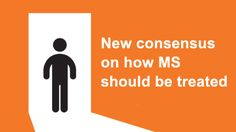 https://www.mssociety.org.uk/ms-research/treatments-in-the-pipeline/MD1003         MS research | Multiple Sclerosis Society UK