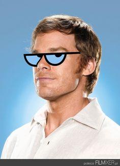 Dexter // www.filmixer.pl