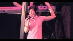 You Won t Relent Jesus Culture - YouTube