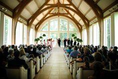 Ashton Gardens - Wedding Venues in Sugar Hill, Georgia   Occasions®
