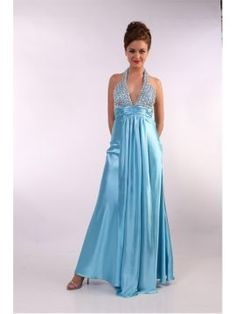 formal dresses prom dresses on formal dress