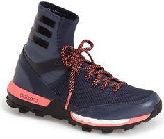 adidas 'Adistar XT Boost' Running Shoe