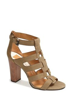 Dolce Vita 'Niro' Sandal available at #Nordstrom
