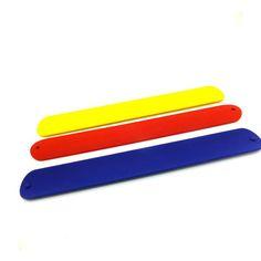 Trendy Silicone Wristband : custom silicone slap bracelet    #eco-friendlyslapband  #debossedsiliconewristba