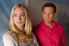 Hannah & Dexter